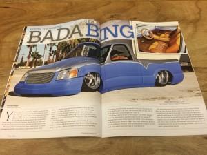 BadaBing02