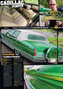 CadillacPimpin2